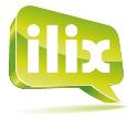Ilix_logo
