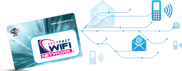 wifi-network-sicurezza