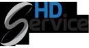 hd_service